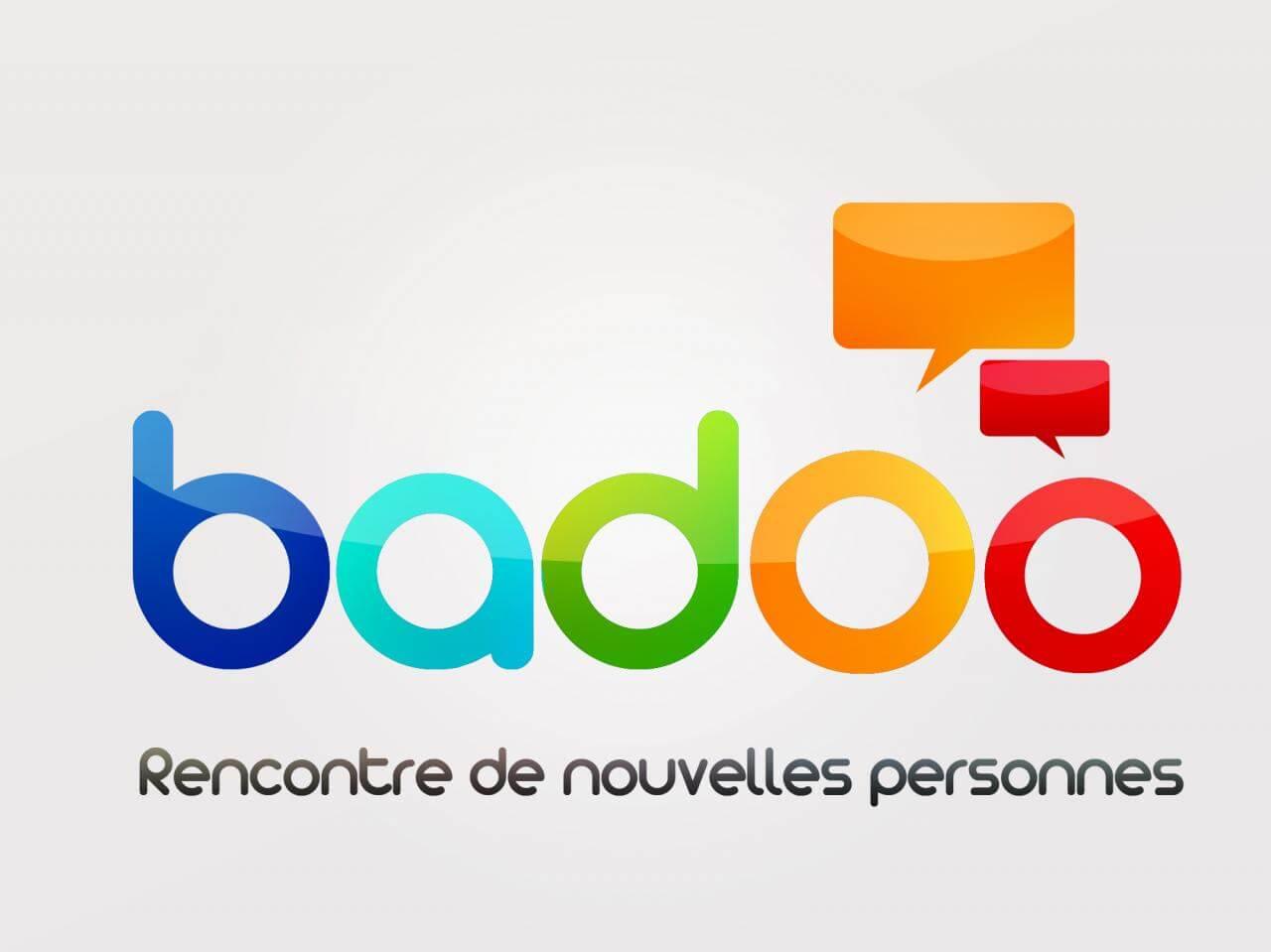 Badoo Rencontre Femme Amiens