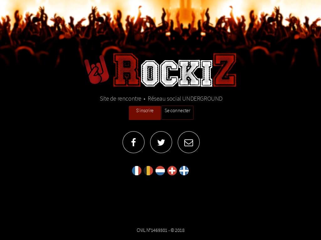 rockiz