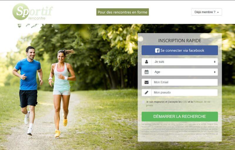 Sportif-rencontre.com