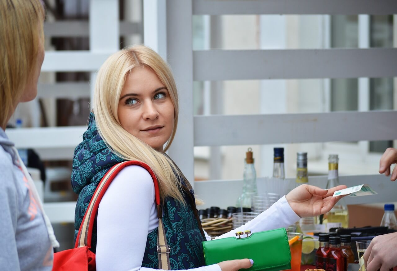 comment-faire-venir-femme-russe-en-france
